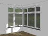 Nieuwbouwwoning Zocherdreef 5 Driebergen-hoekraam