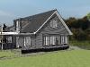Verbouw woning Maarn-nieuw
