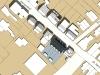 haalbaarheid-starterswoningen-driebergen_04