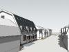 haalbaarheid-starterswoningen-driebergen_05