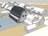 haalbaarheid-starterswoningen-driebergen_07