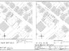 haalbaarheid-starterswoningen-driebergen_09