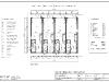 haalbaarheid-starterswoningen-driebergen_10