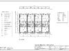 haalbaarheid-starterswoningen-driebergen_11