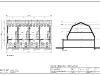 haalbaarheid-starterswoningen-driebergen_12