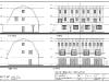 haalbaarheid-starterswoningen-driebergen_13