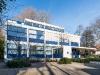 Renovatie TimeTell Voorburg-gerenoveerd