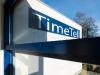 Renovatie TimeTell Voorburg-signing
