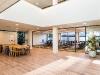 Renovatie TimeTell Voorburg-Lunchruimte Cursisten