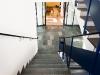 Renovatie TimeTell Voorburg-trappenhuis gehandhaafd