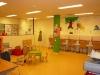 Renovatie TimeTell Voorburg-bestaand consultatiebureau