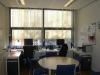 Renovatie TimeTell Voorburg-bestaand kantoor