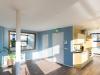 Renovatie TimeTell Voorburg-appartement