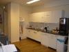 Renovatie TimeTell Voorburg-bestaande pantry