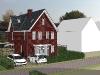 Nieuwbouwwoning Zocherdreef 7 Driebergen-impressie