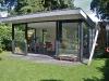 Nieuwbouw paviljoen Driebergen