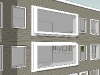Nieuwbouw kantoor met bedrijfshal Roermond
